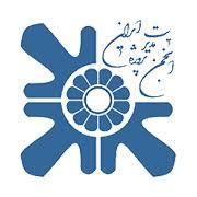 عضو کمیته پژوهش انجمن مدیریت پروژه ایران (IPMI)