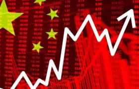 بحران کرونا و مدل توسعه چینی