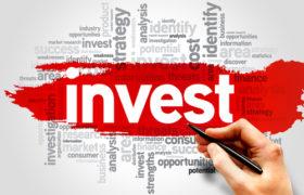 جذب سرمایه گذاری، نیاز به فرآیند اصلاح شده