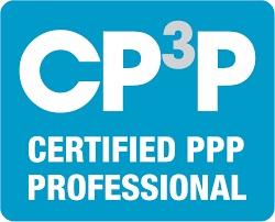 گواهینامه صلاحیت حرفه ای مشارکت عمومی خصوصی (CP3P)