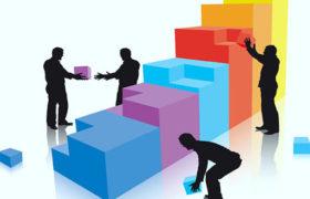 فرهنگ توسعه، میثاقی عمومی برای رفاه