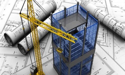 دوره اصول مدیریت ساخت