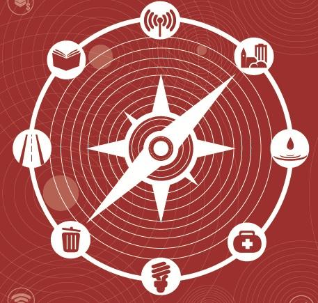 راهنمای مرجع مشارکت عمومی خصوصی