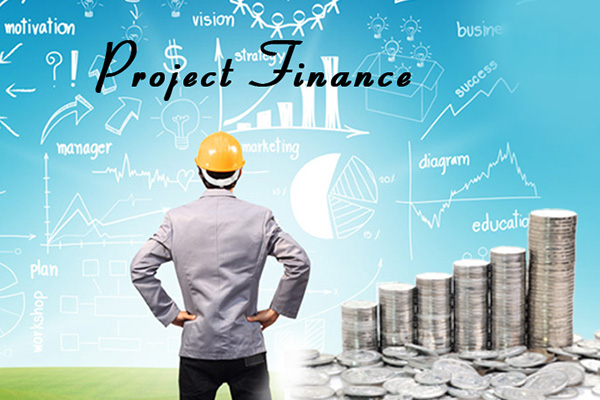 دوره آموزشی تامین مالی پروژه ها