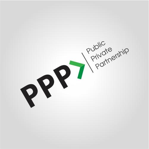 دوره آموزشی مشارکت عمومی خصوصی