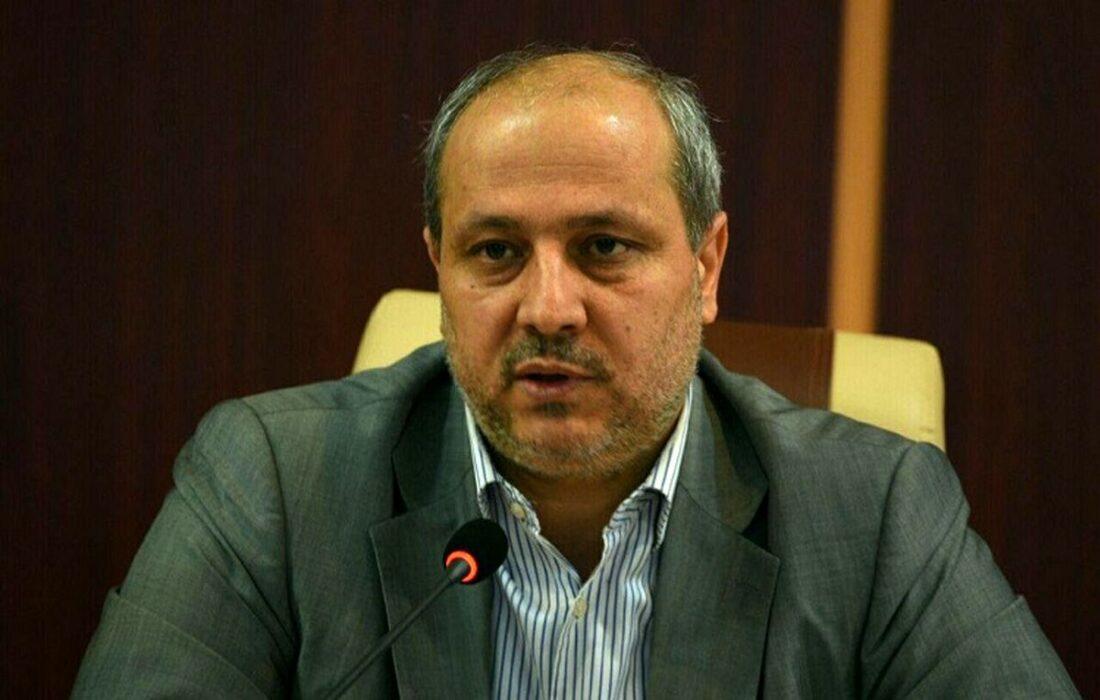 آشنائی با روند تامین مالی خصوصی ، برای اولین بار در متروی تهران