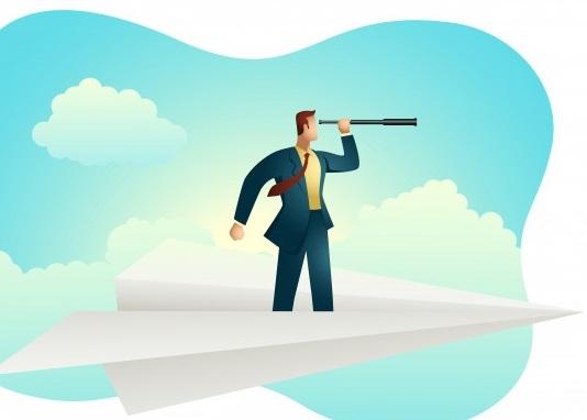 ضرورت تغییر پارادایم مدیریت پروژه ، توسعه دانش بر مبنای درس آموخته ها و قابلیت های سازمانی