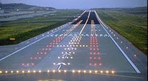 تامین مالی پروژه استریپ های پروازی فرودگاه امام خمینی