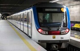 احداث مترو پردیس با مشارکت بخش غیردولتی