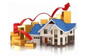 ابزارهای بازار سرمایه برای تامین مالی پروژه ها