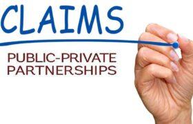 آنالیز تاخیر در قرارداد های مشارکت عمومی خصوصی