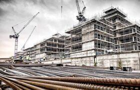 بحران پروژه های نیمه تمام، تفاهم ملی برای مشارکت عمومی خصوصی