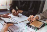 دوره آموزش تامین مالی پروژه ها