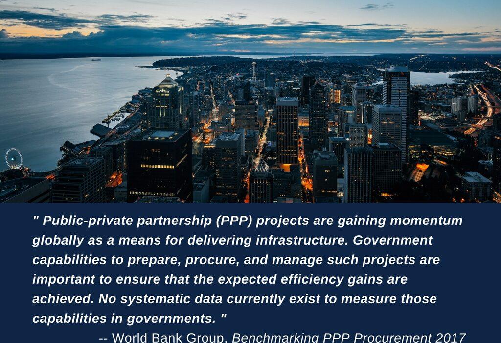 ۱۰ سوال مهم برای شرکت در فراخوان مشارکت عمومی خصوصی PPP